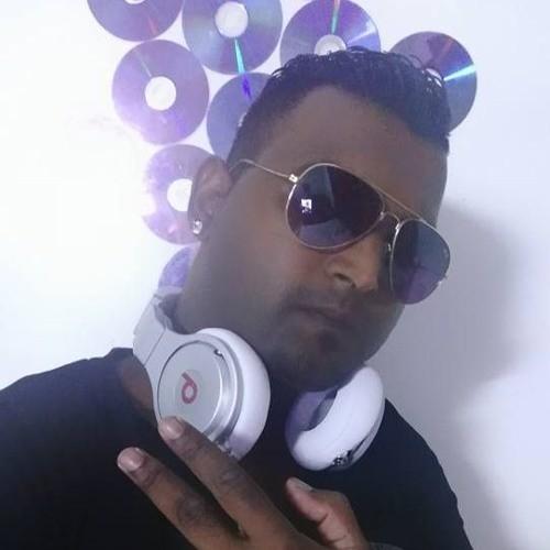 벨소리 Sia - Cheap Thrills ft. Sean Paul - Deejay Jikk®( Prince J )