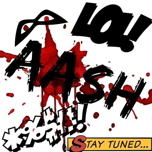 벨소리 AASH