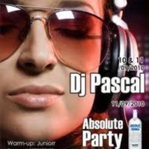 Bon Jovi - It's My Life  by DJ Pa - @DJ Pascal