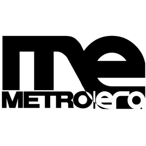 Brandy & Monica - The Boy Is Mine - Metro Era