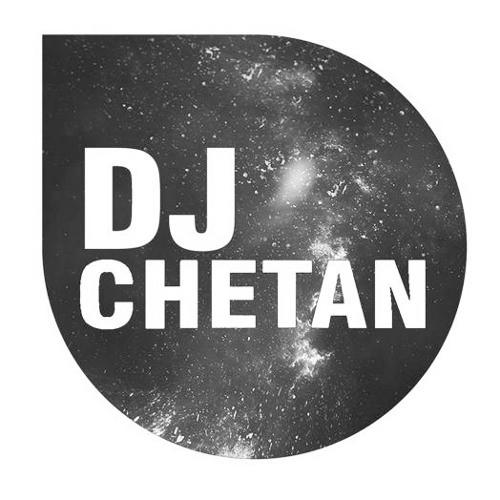 벨소리 Dee-J-Chetan