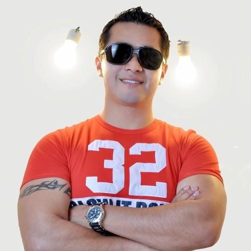 벨소리 DEBO HACERLO  - Juan Gabriel - DJ Ralphiie Flores