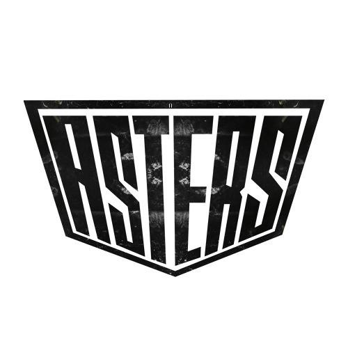 벨소리 X Ambassadors - Unsteady - ASTERS