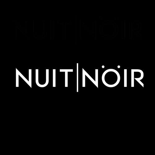 벨소리 X Ambassadors - Unsteady  * - Nuit Noir