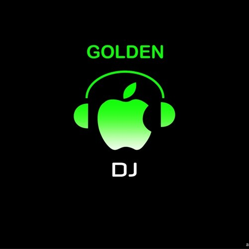 Tiësto - Red Lights - DJ Golden Official