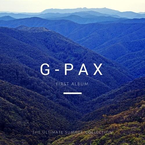 벨소리 Tiesto & Oliver Heldens - The Right Song - G-PAX