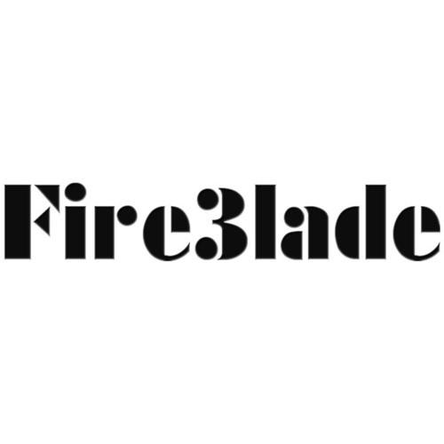 벨소리 Tiësto & Oliver Heldens - Wombass  [Futur - Fire3lade