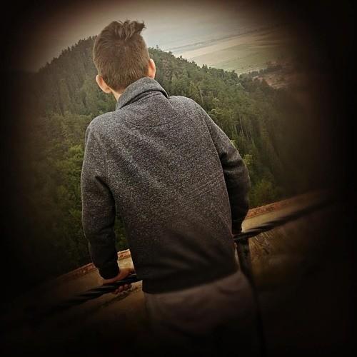 벨소리 AronChupa - I'm an Albatraoz Remix Edit - Rax Music