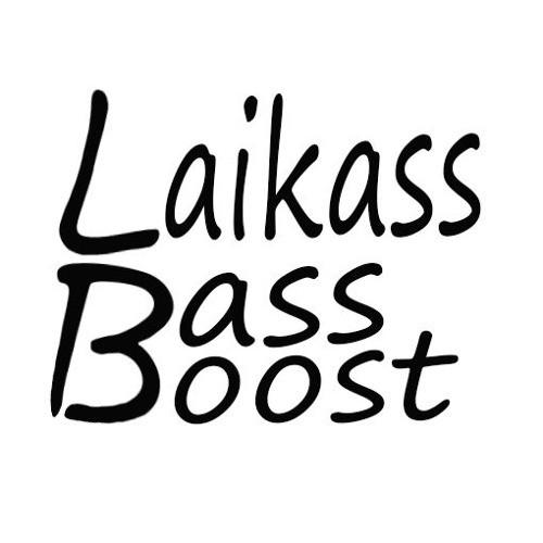 벨소리 AronChupa - I'm An Albatraoz  ( Bas - Laikass Bass Boost