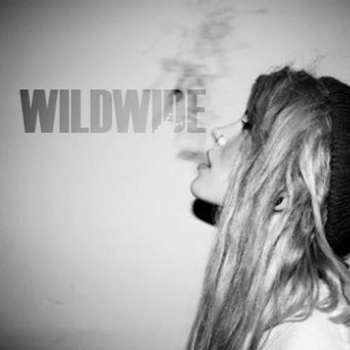 벨소리 WildWideOFFICIAL