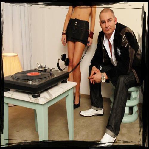Alicia Keys - In Common - Dave Matthias