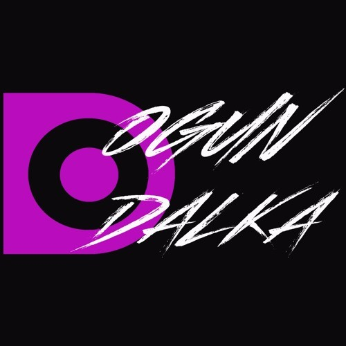 Frank Sinatra - Fly Me To The Moon - Dj Ogun Dalka