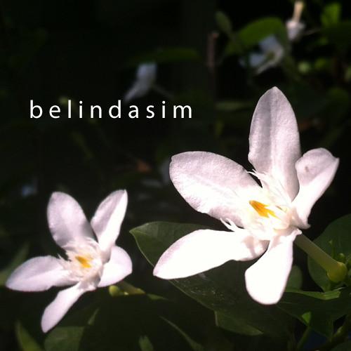 벨소리 Amelia - Matthew Perryman Jones - BelindaSim