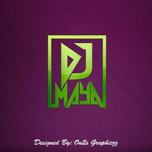 벨소리 SIA - Cheap Thrills Ft Sean Paul ( Club Mix ) - DeeJaY mAyA - DeeJaY mAyA