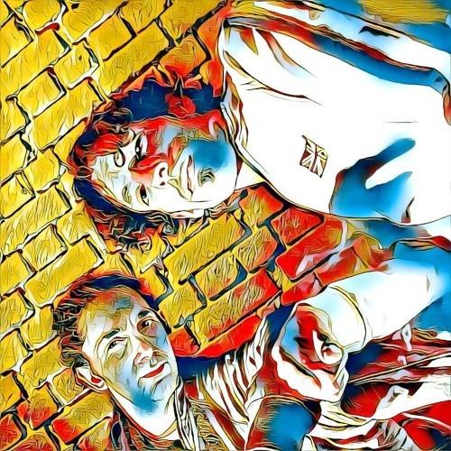 벨소리 Marc Romboy & Stephan Bodzin - Kerberos  (astr - AstroNivo