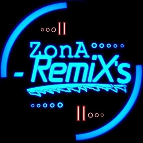 벨소리 = Ken Y Ft Nicky Jam Arcangel Y Zion Como Lo Hacia Yo(Offici - =ZonaRemixS=