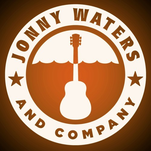Wagon Wheel  Live At The Outer Banks Brewing Station - JW&Co