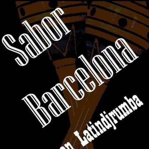벨소리 Amorcito Enfermito - Hector Acosta El Torito - SaborBarcelona