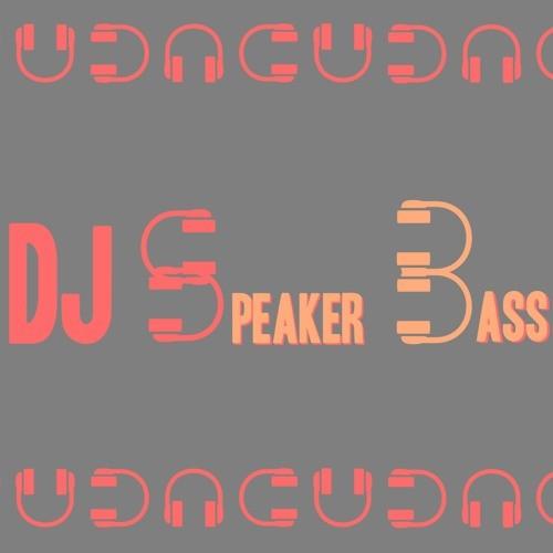 סטטיק ובן אל תבורי - סתם - DJ SpeakerBass