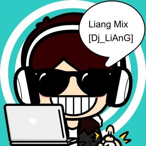 2016 -【越南鼓】玖壹壹&黃明志 - Oh My God!!! DJ LiAnG Mix - Dj LiAnG Taiwan【By_Liang】