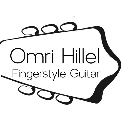 벨소리 שלמה ארצי - ירח - Omri Hillel