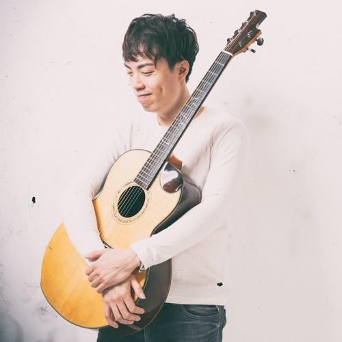 08  愛你是不歸的遠征 - 太陽的後裔OST 中文版 - Long Fung Tam