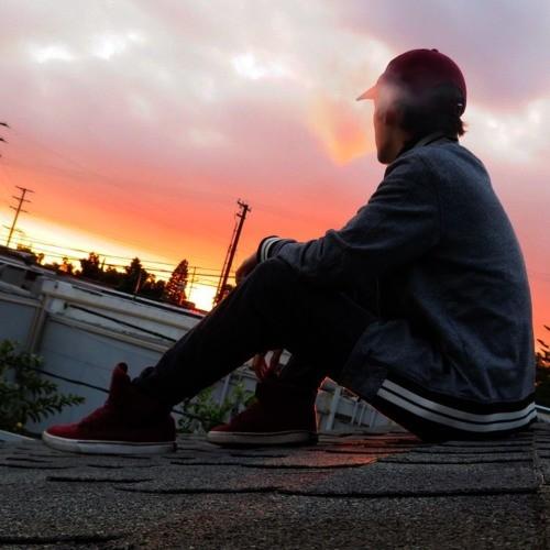벨소리 Bruno Mars - 24k Magic - Young Michael