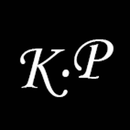 벨소리 Maroon 5 - Don't Wanna Know ft. Kendrick Lamar Remake - Kyleprr