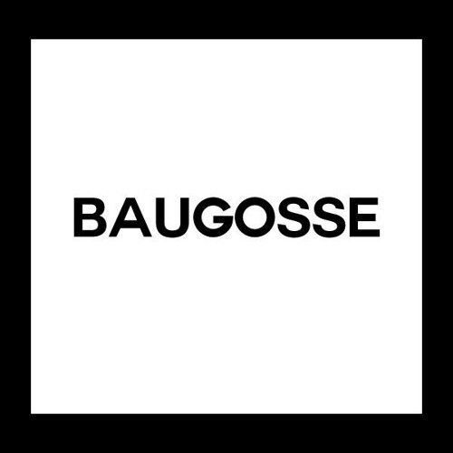 벨소리 Bruno Mars - 24K Magic Remix By Baugosse - baugosse