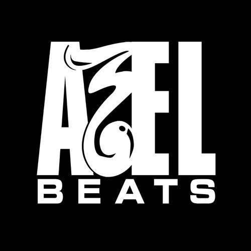 벨소리 Bruno Mars - 24K Magic (Instrumental) - Abel Beats