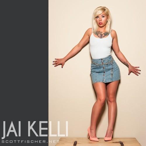 Love On The Brain  JAI KELLI - Jai Kelli