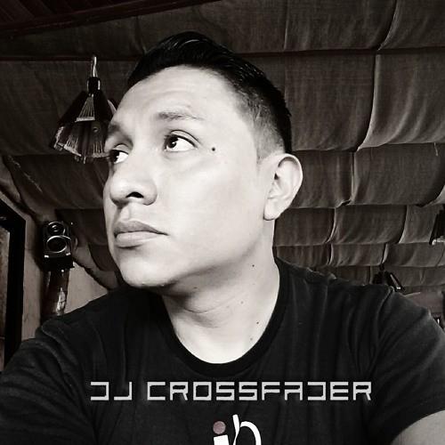 Villamizar feat. Maluma y Elvis Crespo - Te Viví - Mambo Clu - Dj Crossfader Ecuador