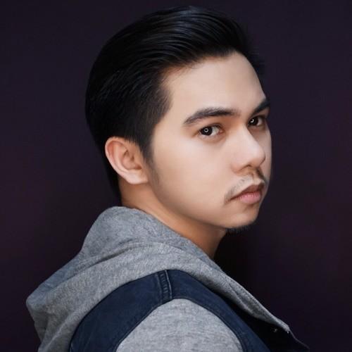 벨소리 Jace Roque