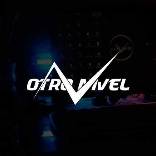 벨소리 Otro Nivel Official