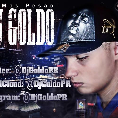 Plan B Ft. Ñejo & D.Ozi - Fresca (Prod. By Dj Goldo X GMusic - G-Tone - DjGoldo - GMusic