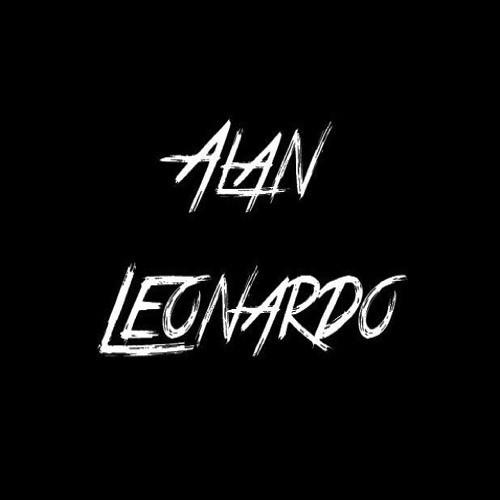 벨소리 Avicii feat Aloe Blacc - Wake Me Up - AlanLeonardo