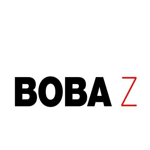 벨소리 Ed Sheeran - Give Me Love - Boba Z