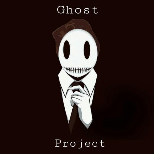 벨소리 Charlie Puth feat. Selena Gomez - We Don't Talk Anymore (M G - M Ghost Official
