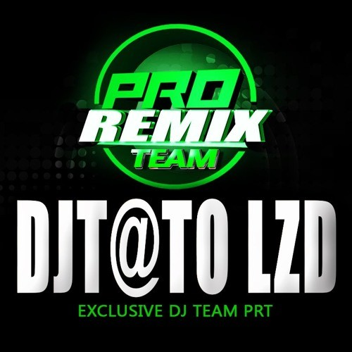 벨소리 Chantaje - Maluma Ft Shakira - DJ T@TO LZD - Edit In+Out 112 - DJTaToLZD PRT