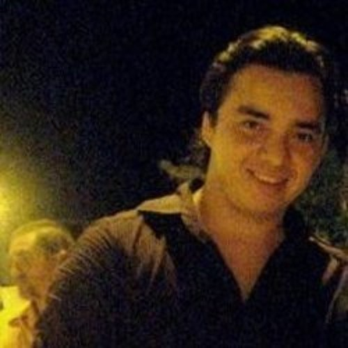 벨소리 Amaury - Mi Razon De Ser - Amaury Francisco Quijano