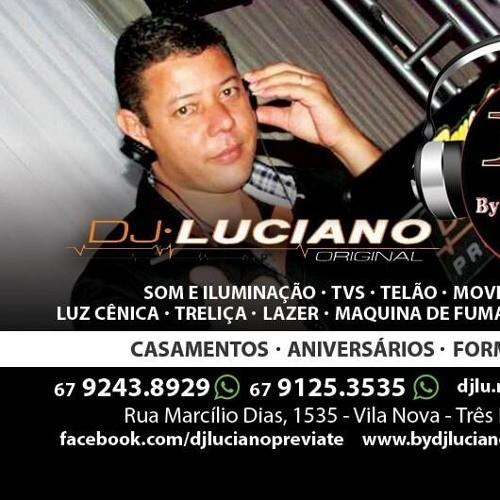 벨소리 Remix Me Beija Agora - Banda Calypso Dj Luciano Tres Lagoas  - Luciano Dias Previate