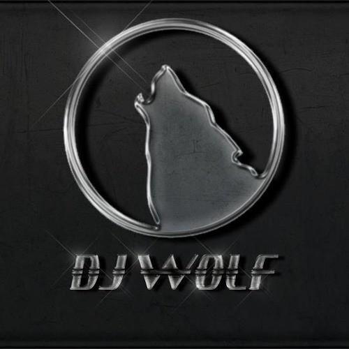 벨소리 Dj Wolf Buenos Aires