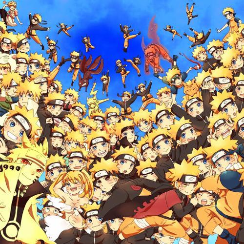 벨소리 One Piece ED17 - Asu Wa Kuru Kara - Izz O'Growney