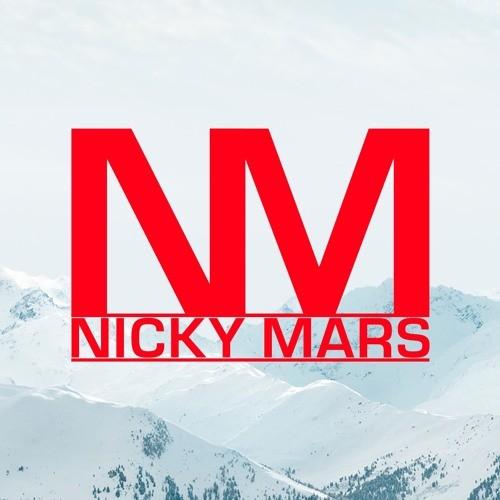 벨소리 Anna Naklab – Supergirl - Nicky Mars