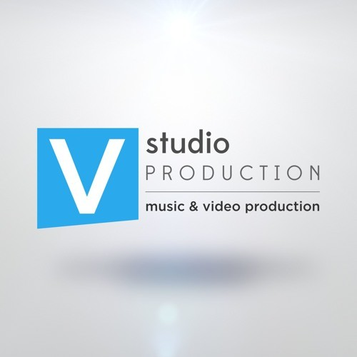 Alicia Keys - Girl on Fire (Instrumental) - Vstudio Production