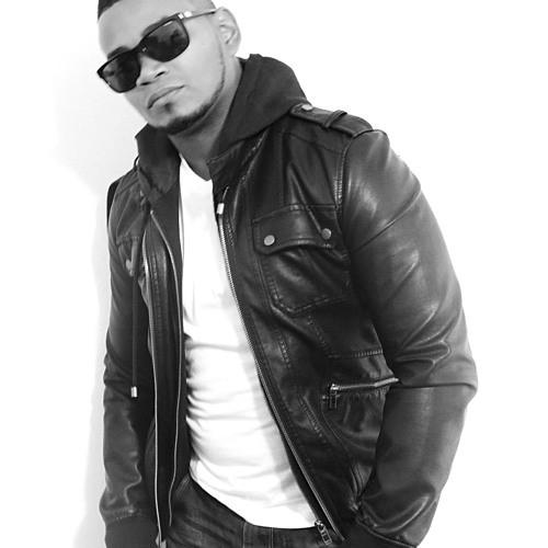 벨소리 BACHATAS CLASICAS QUICK MIX - DJ NEGRO LMP - DJ Negro LMP
