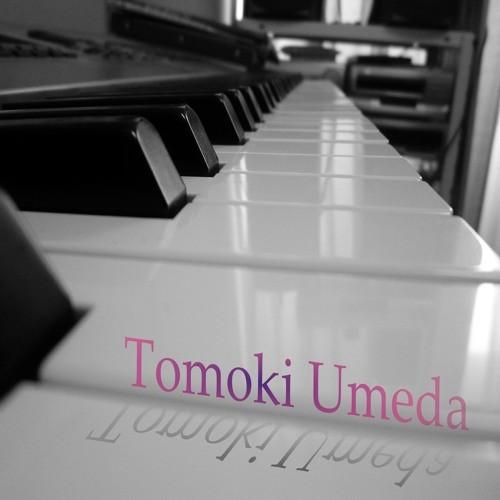 벨소리 Tomoki Umeda