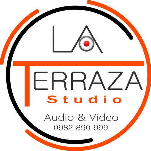 벨소리 LA TERRAZA ESTUDIO