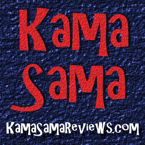 Depeche Mode - Dream On - KamaSama