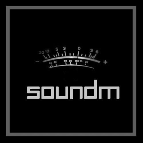 벨소리 soundM